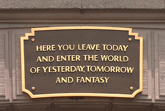Disneyland_plaque