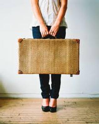 vintage-luggage