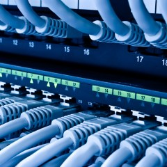 Deciding On the Right Network Managed Services