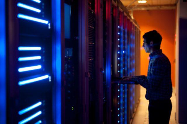 data-center-fundamentals
