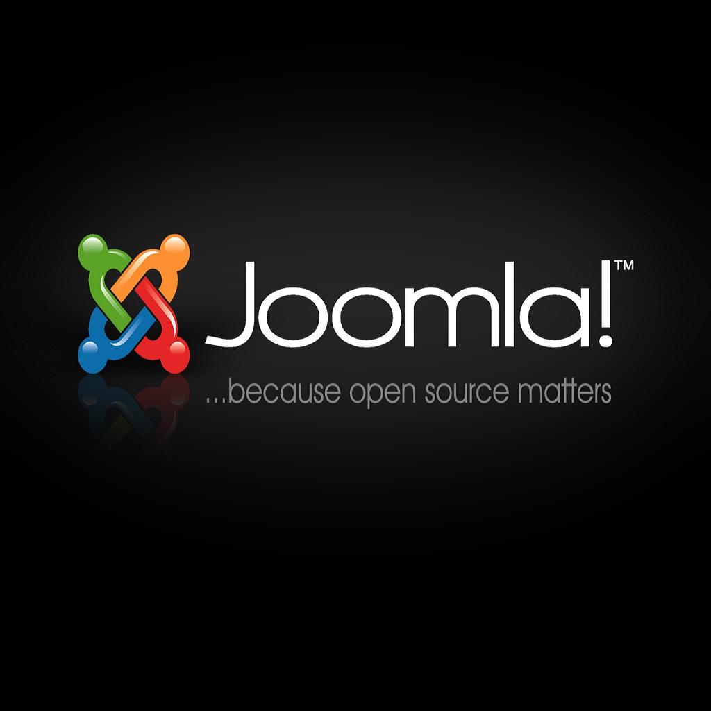 joomla-wallpaper