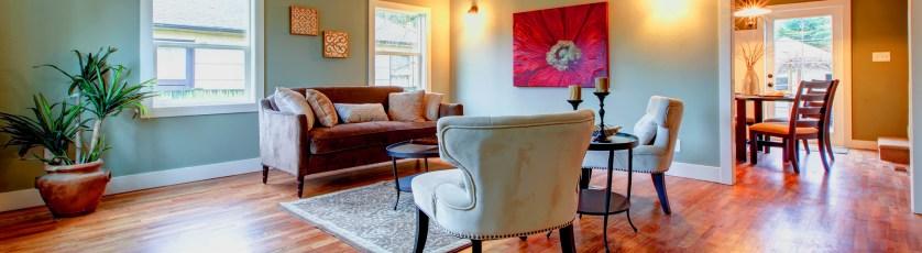 Custom Home Contractor Wisconsin