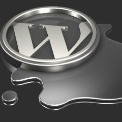 Main Highlights of Managed WordPress Hosting