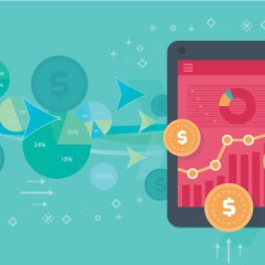 Know More about Mobile Monetization Platform