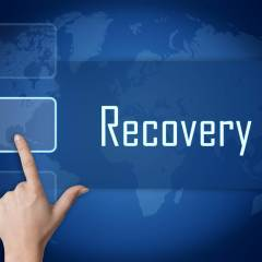 How Disaster Recovery Can Be Of Great Help?