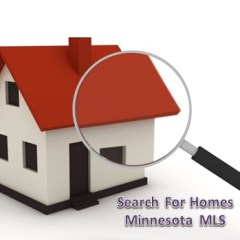 House Hunting: Get the Best Online Options