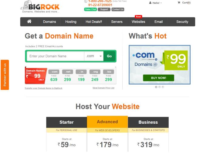 bigrock-vps-server-hosting