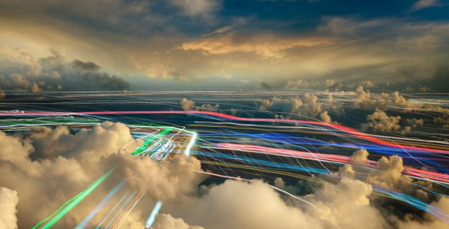 cloud-telecom-service