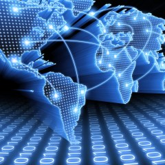 How to Go About Telecom Services Network?