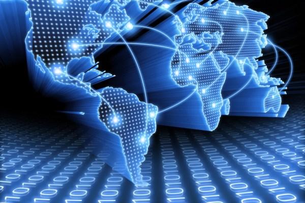 telecom-network