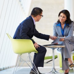How to Go About Compliance Management Solutions?