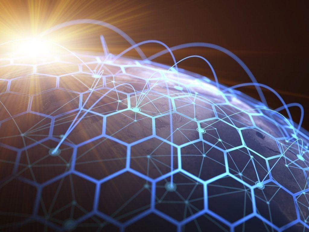 Choosing MPLS Networks