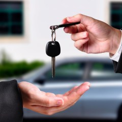 Trending concepts of vehicle leasing companies in India