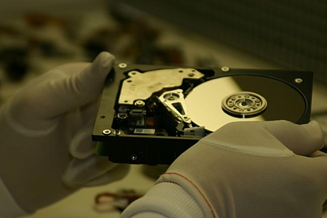 data-recovery-India