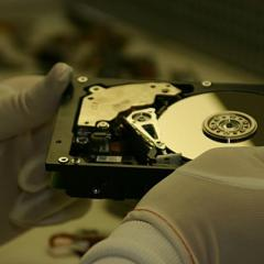 Significance of Taking Data Recovery Services