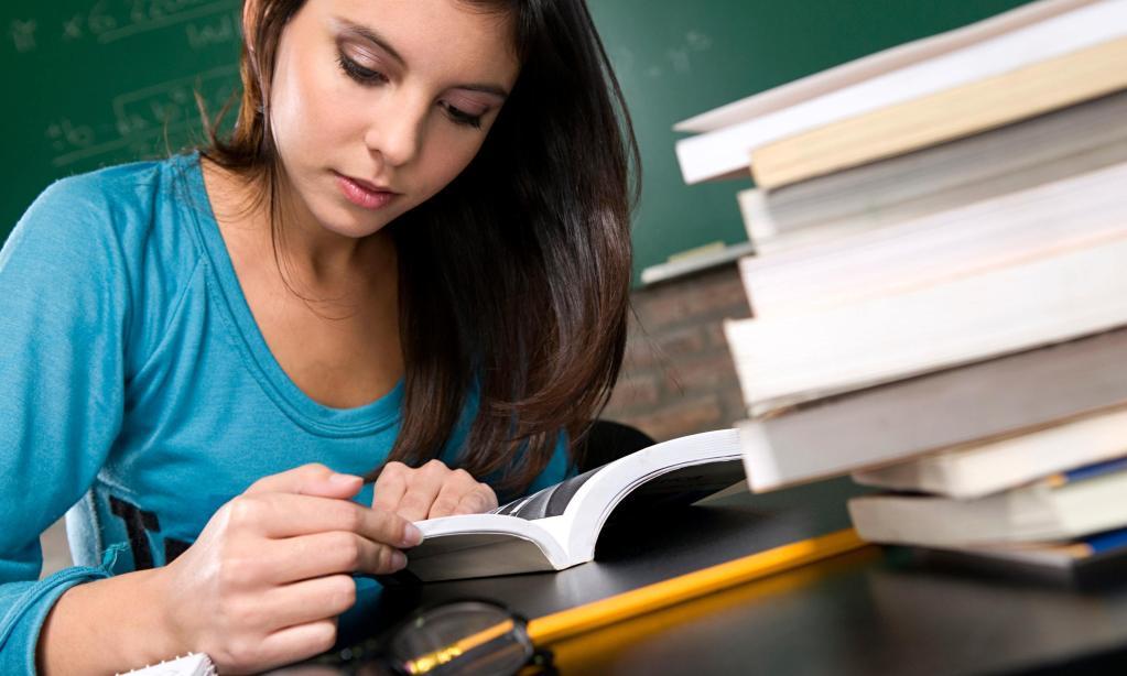 economics homework help online