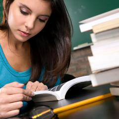 Best Guideline Ever to Take Advantage of Online Economics Assignment Help Services