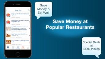 local-restaurant-deals-app