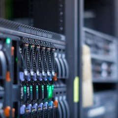 Learning the Importance of Web Hosting Providers