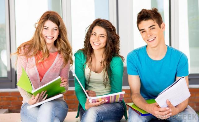 online economics assignment help