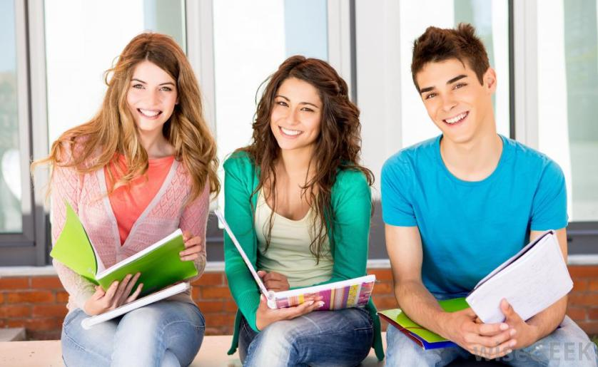 online economics assignment help