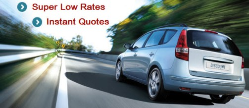 vehicle-leasing-services-india