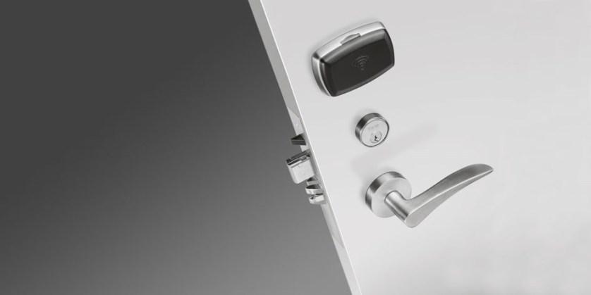 apartment-smart-card-door-lock