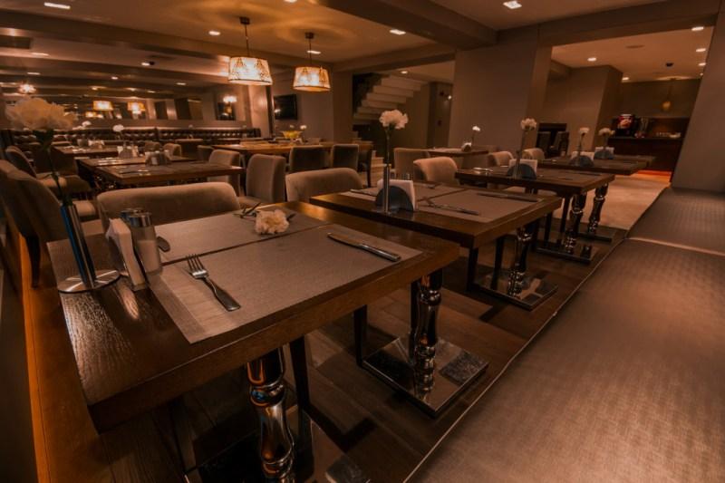 business-hotel-beirut-restaurant