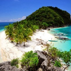 The Best Places in the Philippines for Retirement