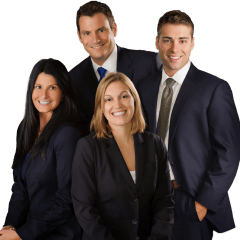 Expert Solutions By Corporate Law Firm In Beirut Lebanon
