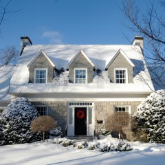 Things to Consider While Selling Home in Winter Season