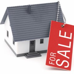Top Valuable Tips for First Time Home Buyers: An Outlook