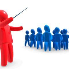 Improving Organizational Culture and Leadership