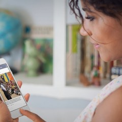 Choosing the Best App That Can Help Teachers Communicate With Parents