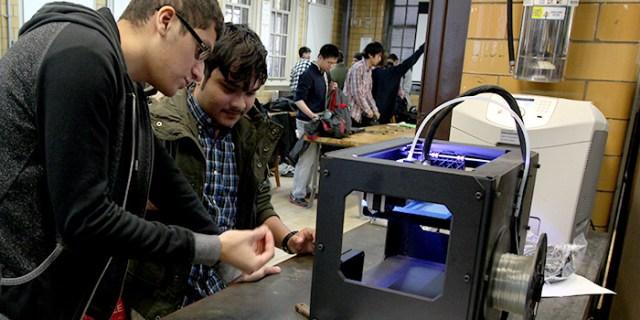 3d-design-labs