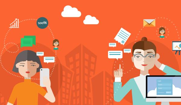 great-apps-for-parent-teacher-communication