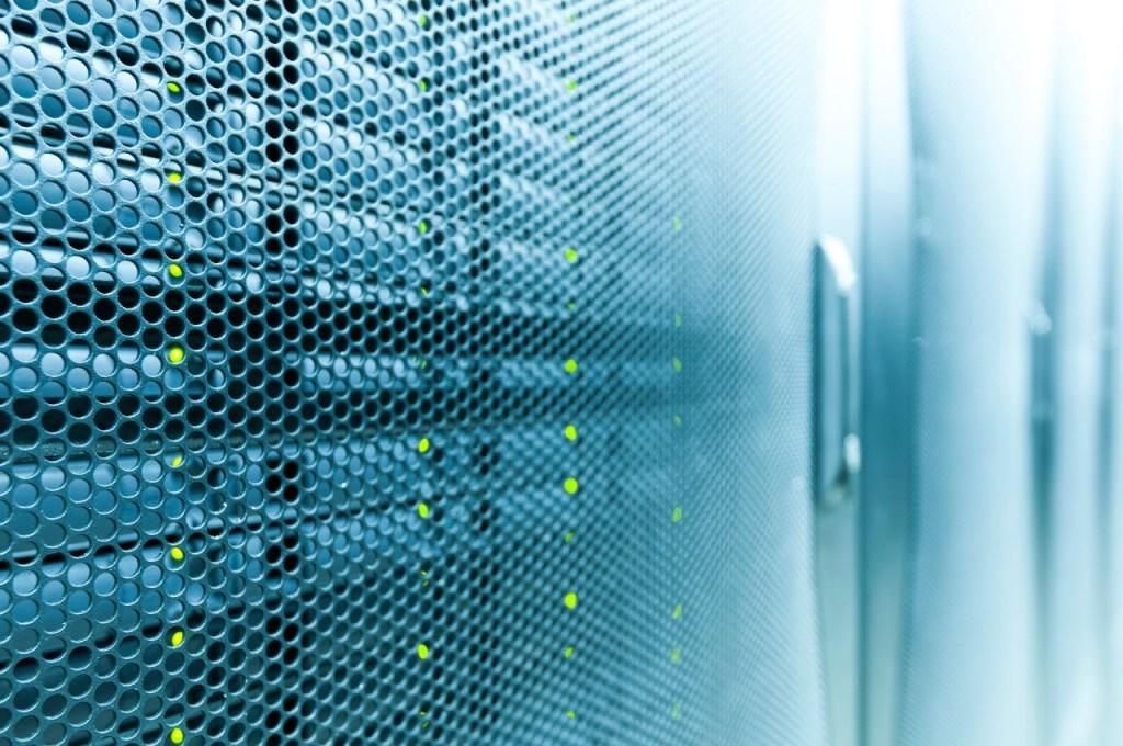 Data Centers in India