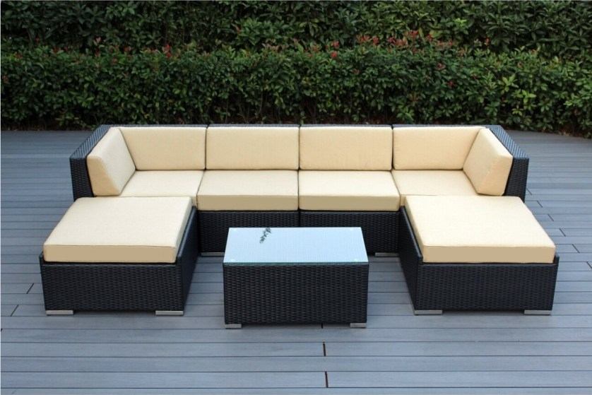 outdoor-wicker-furniture-2