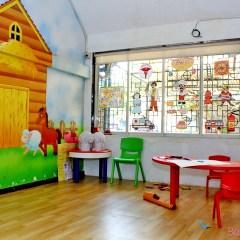 Choosing the right Preschool or Montessori for your child