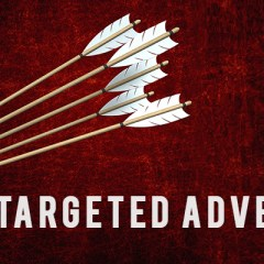 How Targeted Advertising Boosts Your Business