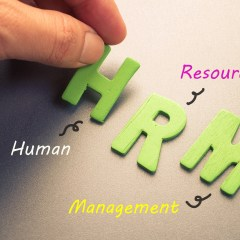 Measuring The Capabilities of Human Resources Management