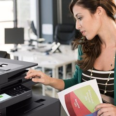 Troubleshooting Is the Best Way to Run a Printer Perfectly