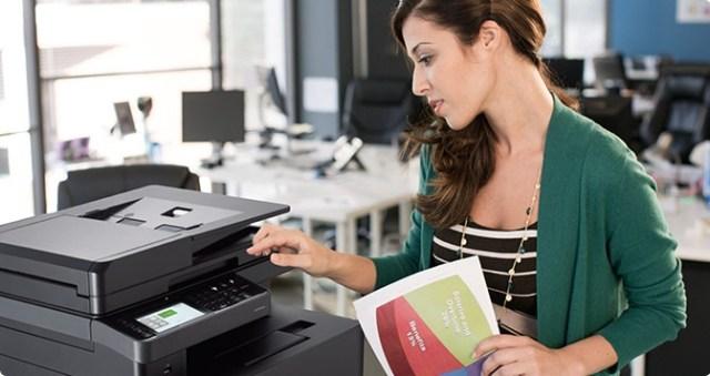 dell-printer-help