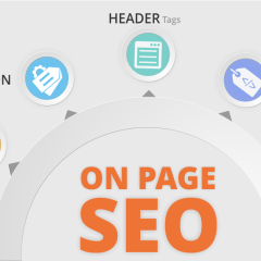 Best 10 Lessons for SEO On-Page Optimization to Get First Position