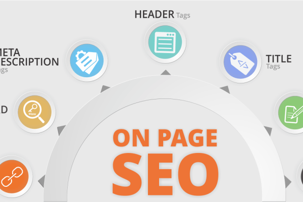 on-page-seo-services