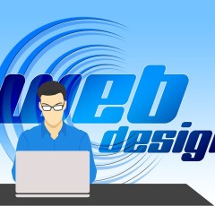 Hire the Services of a Top Web Design Company to generate better ROI