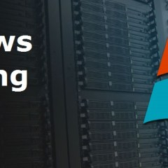 Windows Hosting: The Choice of Today's Business Firms