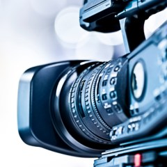 Top 5 Challenges in Creating a Persuasive TV Commercial