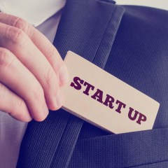 How Software Helps in Loan Origination for Start-ups and Small Businesses?