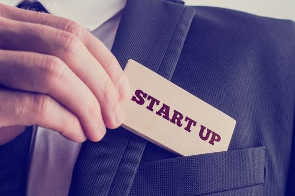 busines-startup-images